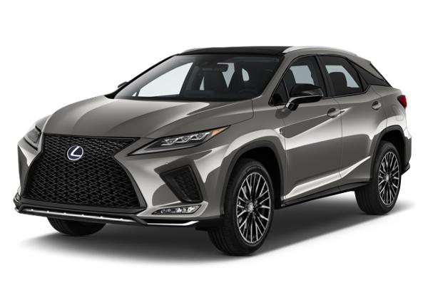 لكزس Rx 2021 اتوماتيك    / 350 Premier جديدة للبيع و بالتقسيط