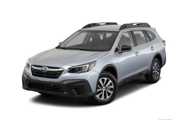 سوبارو اوت باك 2021 اتوماتيك    / S AWD جديدة للبيع و بالتقسيط