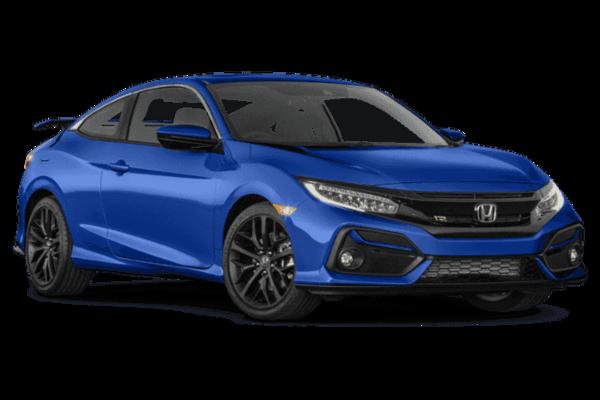 Honda Civic 2021 A/T / LXI New Cash or Installment