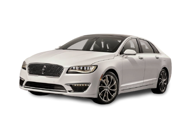 Lincoln MKZ 2021 Automatic / Base New Cash or Installment