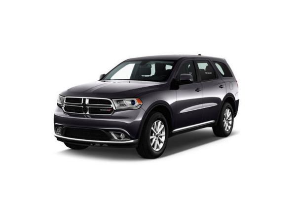 Dodge Durango 2021 Automatic /  SXT Plus RWD New Cash or Installment