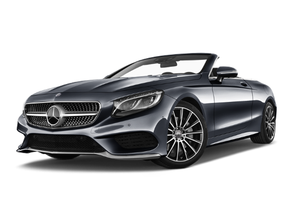 Mercedes S 63 AMG 2021 Automatic / S63 4MATIC+ New Cash or Installment