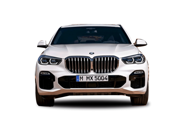 BMW X5 2021 Automatic   / 40i xDrive New Cash or Installment