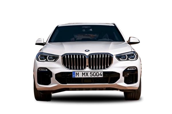 BMW X5 2021 Automatic   / 50i xDrive New Cash or Installment