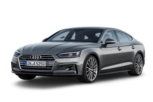 Audi A5 2021 Automatic   / 45 TFSI Design quattro 252 HP New Cash or Installment