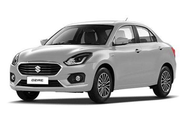 Suzuki Swift Dzire 2021 A/T / Top Line New Cash or Installment