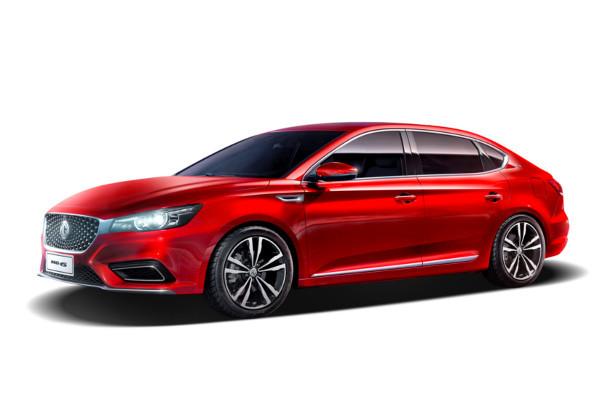 Mazda 6 2021 Automatic    / STD New Cash or Installment