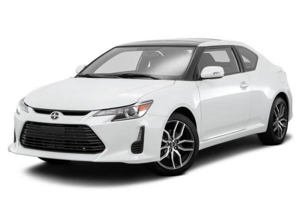 Toyota Zelas 2021 Automatic   / Sport New Cash or Installment