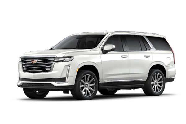 Cadillac Escalade 2021 Automatic   / Sport New Cash or Installment