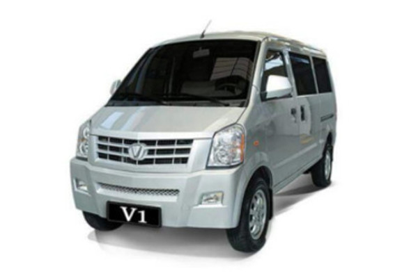 Victory V1 2020 manual / Full option New Cash or Installment