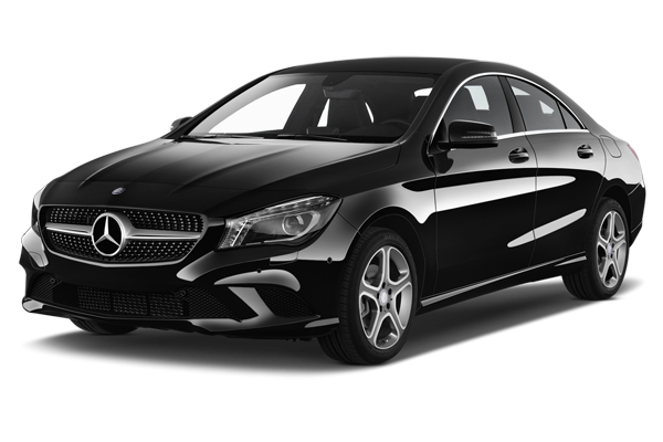 Mercedes CLA Class 2017 Automatic / full option   New Cash or Instalment