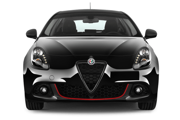 Alfa Romeo Giulietta 2018 >> Alfa Romeo Giulietta 2018 Automatic Super New Cash Or