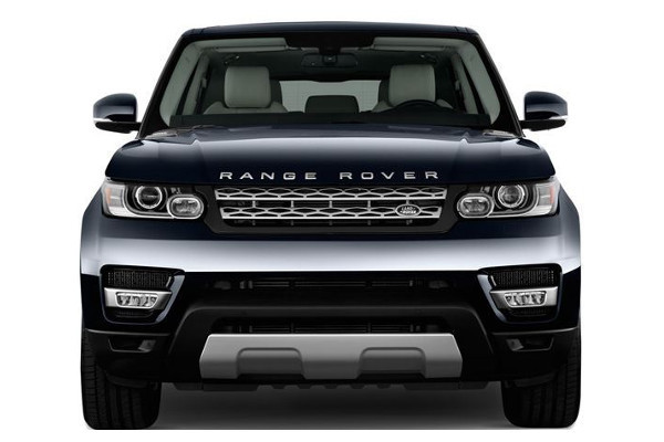 Land Rover Range Rover Sport 2018 Automatic / SC V8 HSE Dynamic 525 PS New Cash or Installment
