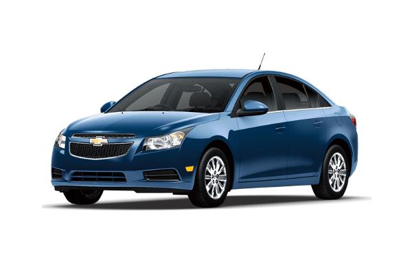Chevrolet Aveo 2018 Automatic  /  Base New Cash or Instalment