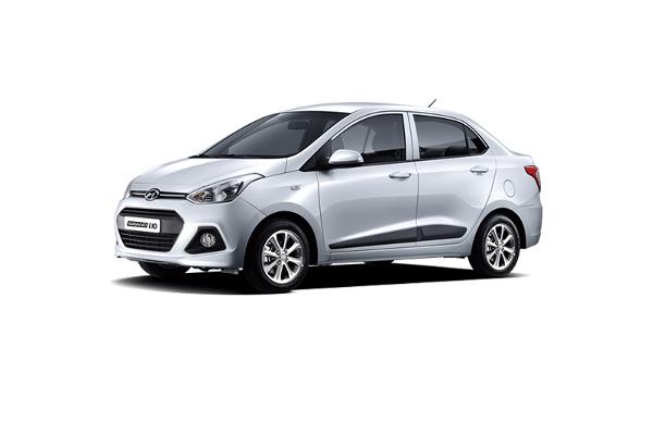 Hyundai Grand i10 2019 Automatic / F/O  FaceLift New Cash or Installment