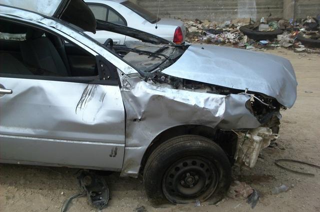 7ba74102f أسعار بعض سيارات الحوادث في مصر : هتلاقى