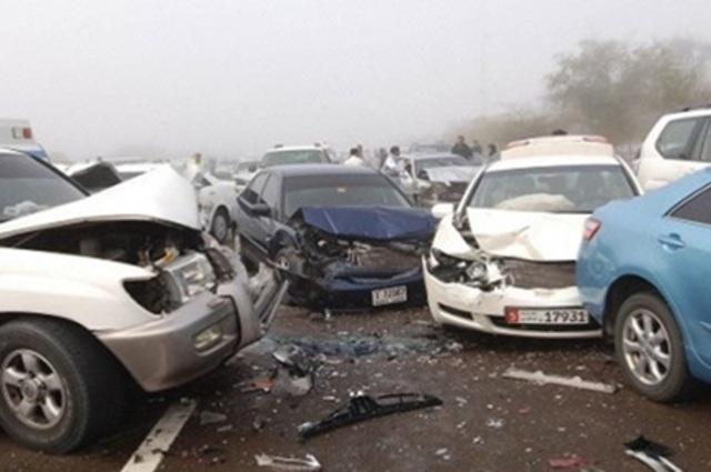 تم البيع هيونداي كريتا ٢٠١٧ خليجي نهاية سوق سيارات حوادث مصر